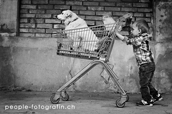 familien-fotoshooting-herzensbilder-charity-aktion-003