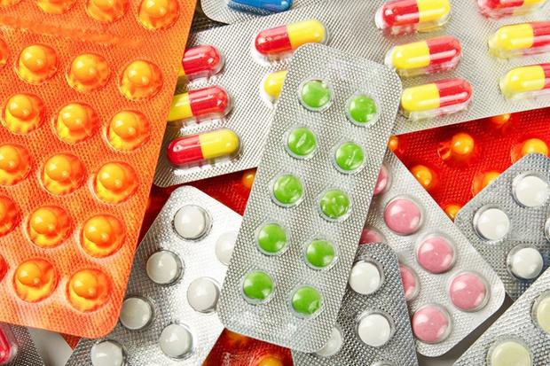 tabletten-2-jpg-0291b114ff0ef0f2