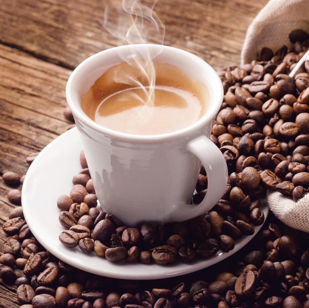 wandbild-mit-einer-tasse-kaffee-shophit-serie-20x20cm-dg-dt5299-wb-31