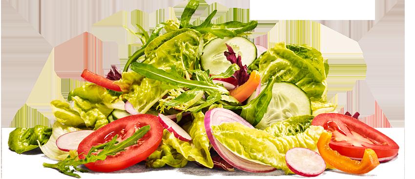 jb-salat