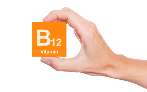 vitamin-b12-facts-multivitamin-review1